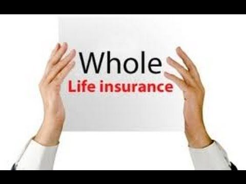 Joint Term Life Insurance Quotes 16