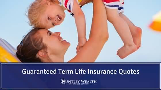 Joint Term Life Insurance Quotes 20