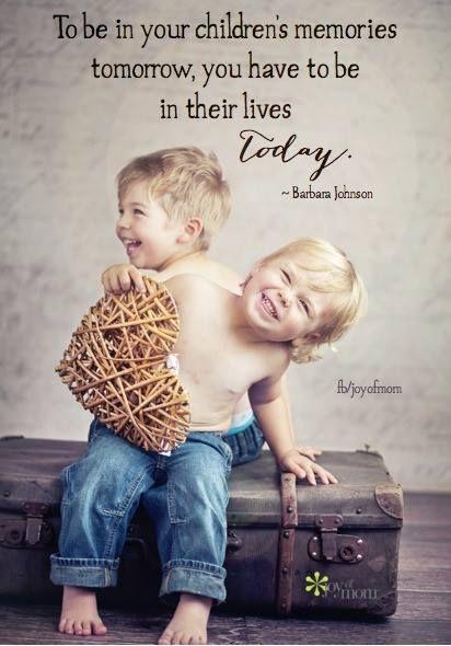 Kid Love Quotes 13 Quotesbae