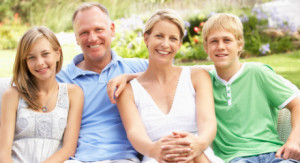 Level Term Life Insurance Quotes 06