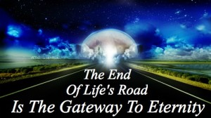 Life After Death Quotes 16