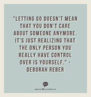 Life After Divorce Quotes 02