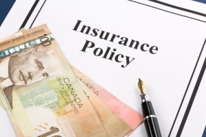Life And Disability Insurance Quotes 20