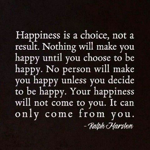 Life And Happiness Quotes 12