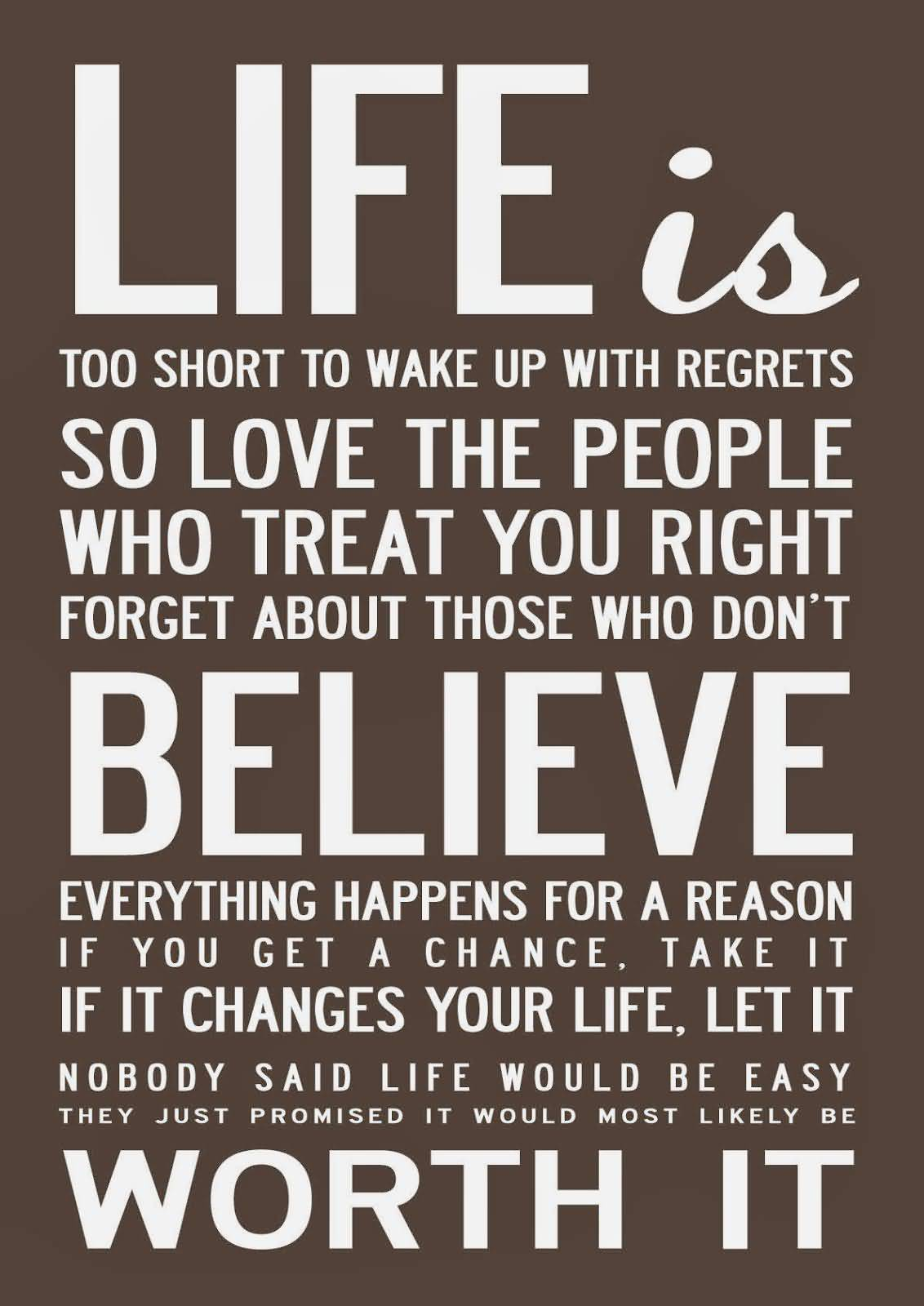 Life Changes Quotes Inspirational 01