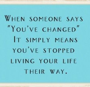 Life Changes Quotes Inspirational 06