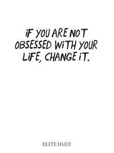 Life Changes Quotes Inspirational 09