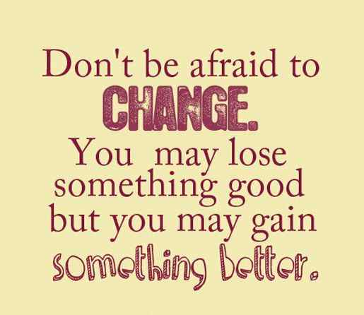 Life Changing Inspirational Quotes 13