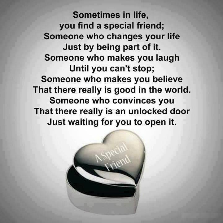 Life Changing Quotes About Love 02