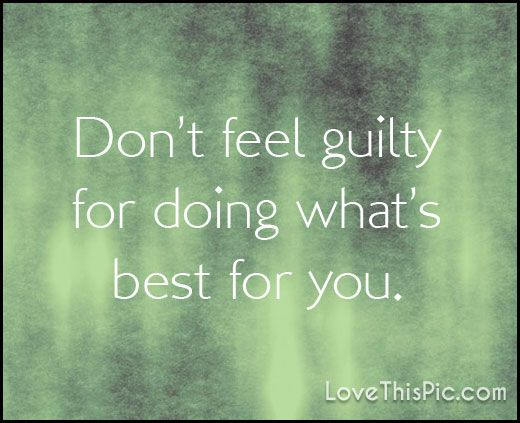 Life Inspiring Quotes 09