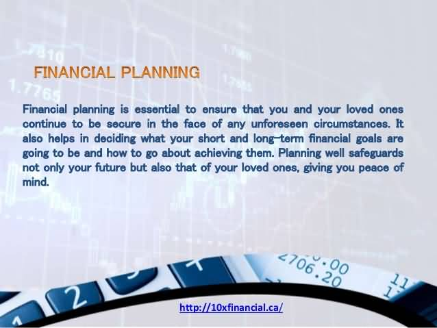Life Insurance Online Quotes 03
