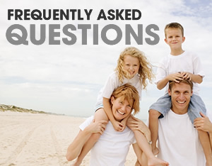 Life Insurance Online Quotes 09