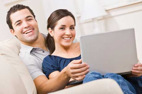 Life Insurance Online Quotes 14