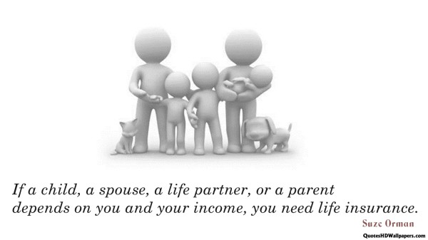 Life Insurance Policy Quotes 60 QuotesBae New Life Policy Quotes