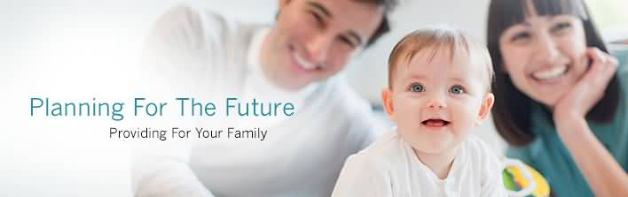 Life Insurance Quote 01