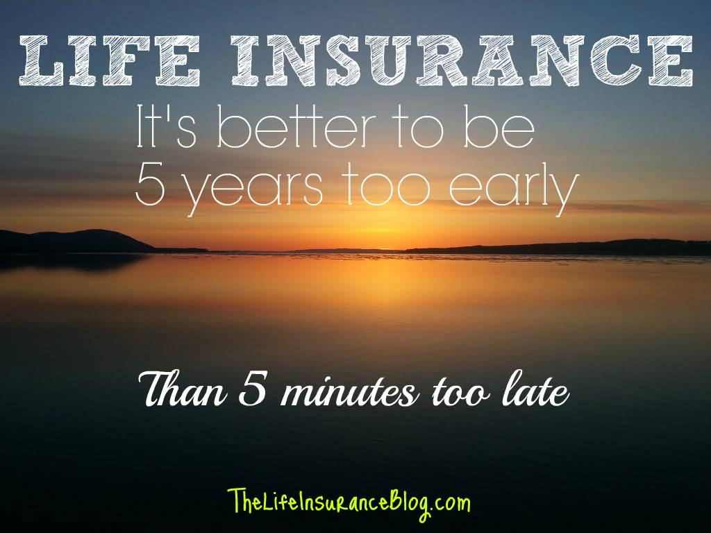 Life Insurance Quote 04