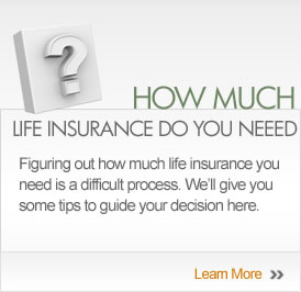 Life Insurance Quote 05