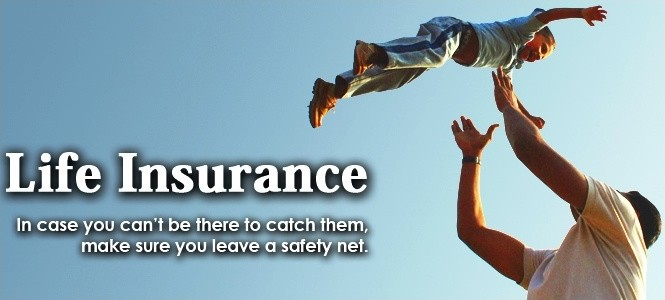 Life Insurance Quote 08