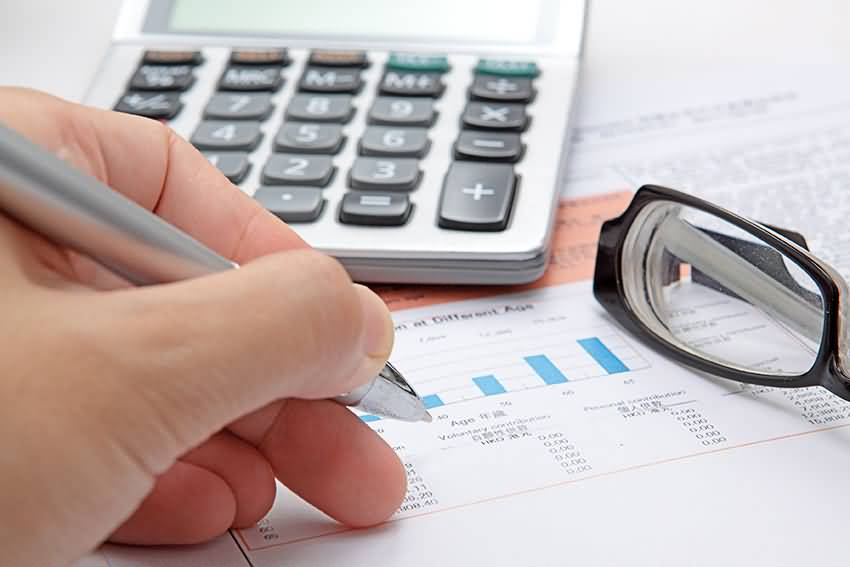 Life Insurance Quote Calculator 04