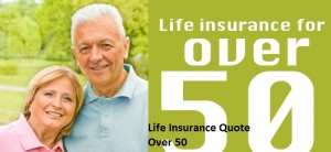 Life Insurance Quote Without Personal Information 05