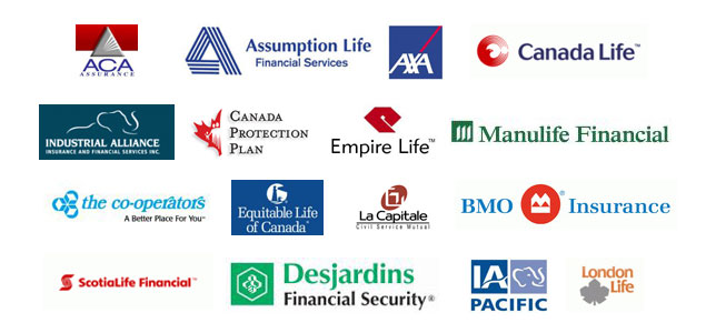 Life Insurance Quotes Canada 60 QuotesBae Stunning Life Insurance Quote Canada