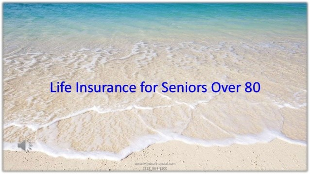 60 Life Insurance Quotes For Over 60 With Images QuotesBae Awesome Life Insurance Quotes Over 60