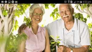 Life Insurance Quotes For Seniors Over 80 02