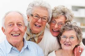 Life Insurance Quotes For Seniors Over 80 06