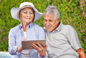 Life Insurance Quotes For Seniors Over 80 09