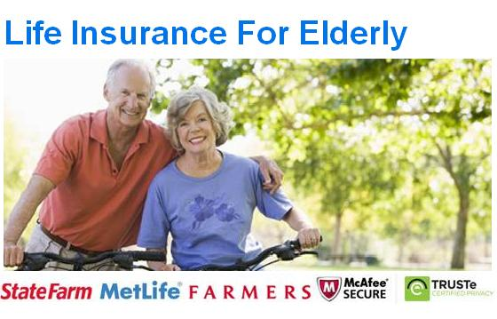 Life Insurance Quotes For Seniors Over 80 11