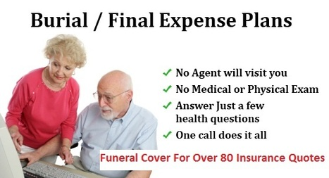 Life Insurance Quotes For Seniors Over 80 15