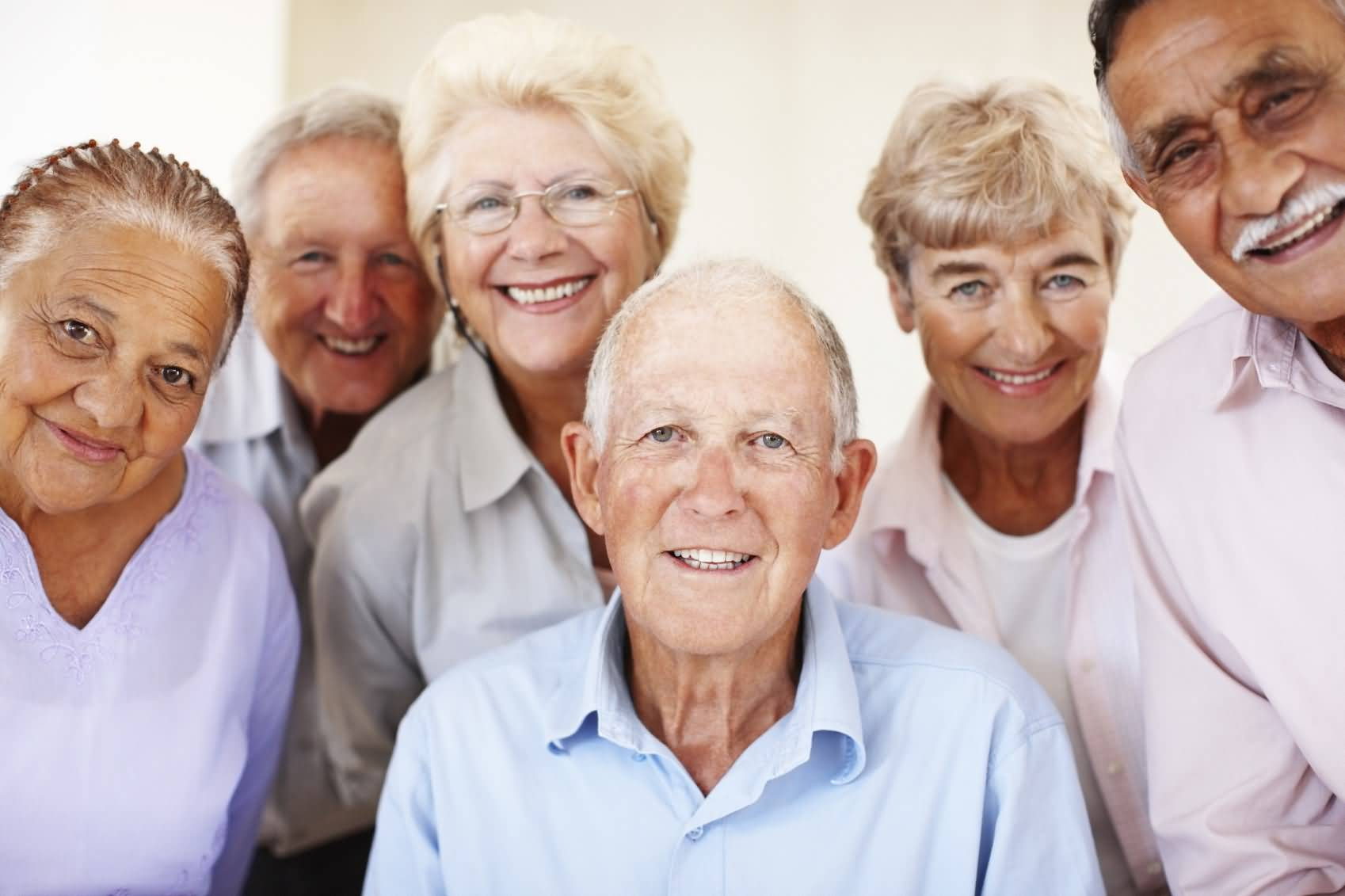 Life Insurance Quotes For Seniors Over 80 16