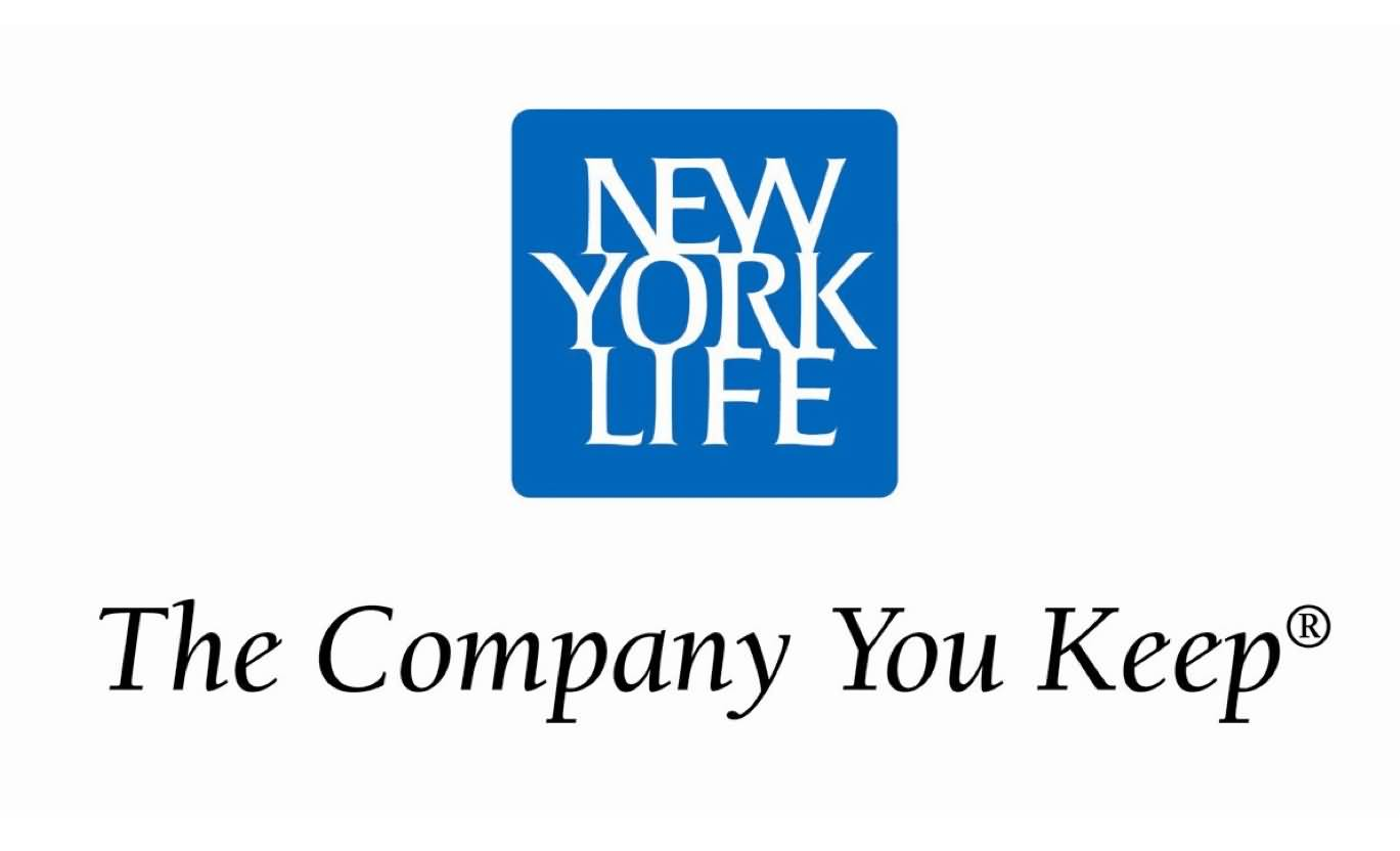 Life Insurance Quotes New York 14