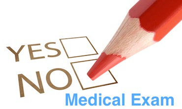 Life Insurance Quotes No Medical Exam 11
