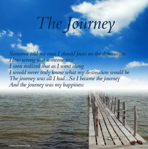 60 Life Journey Quotes Inspirational Sayings And Pictures QuotesBae Inspiration Inspirational Quotes About Lifes Journey