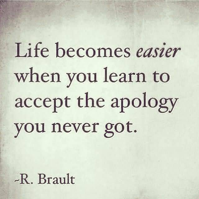 Life Lesson Quotes 13