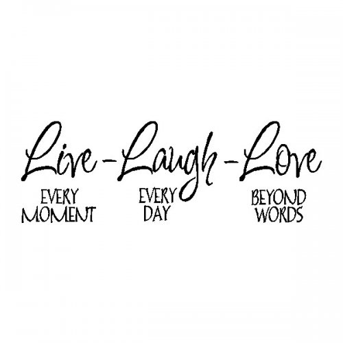 Love Quotes About Life: 20 Life Love Family Quotes With Beautiful Photos