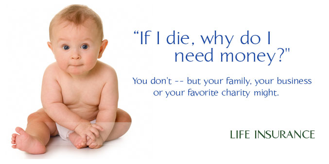 Life Policy Quotes 14