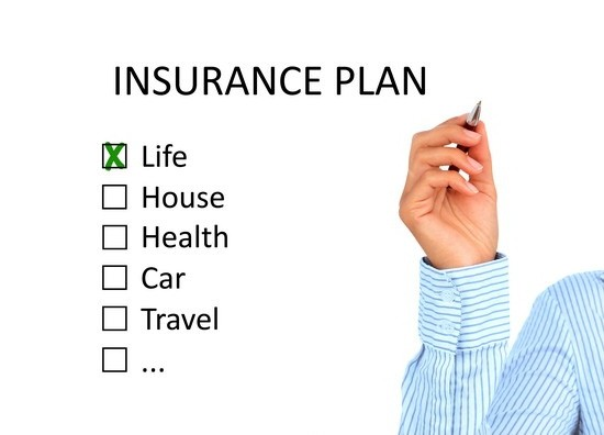 60 Life Quote Insurance Photos And Images QuotesBae Magnificent Life Policy Quotes