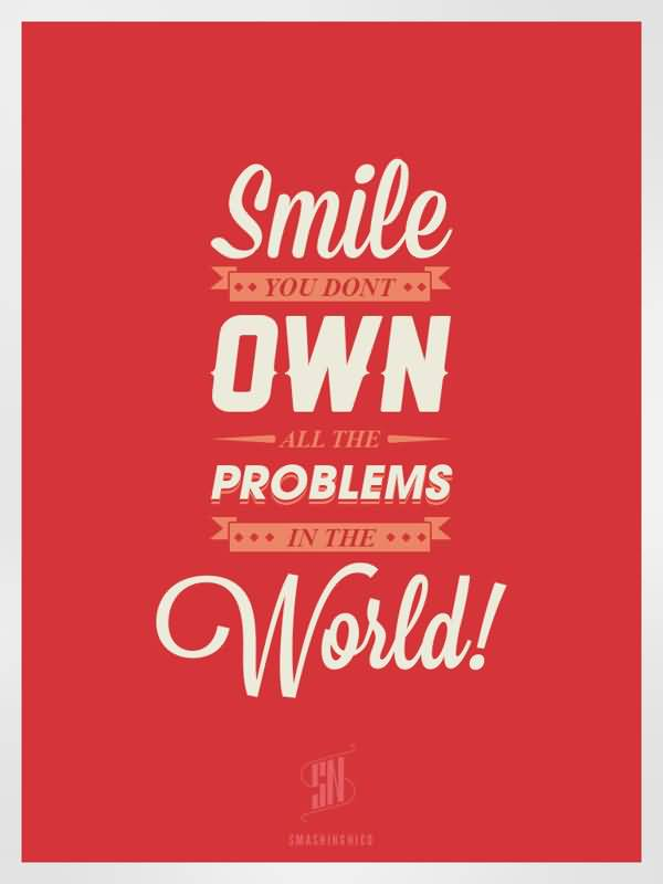 Life Quote Posters 60 QuotesBae Awesome Life Quote Posters