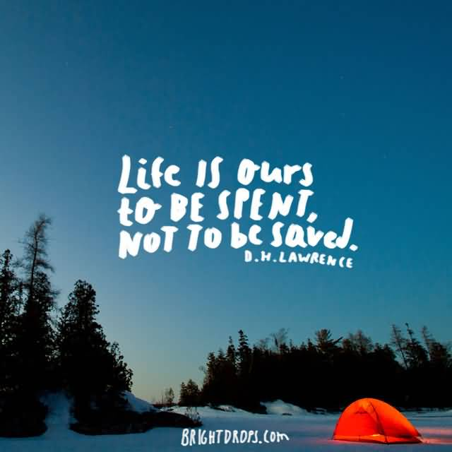 Life Quotes Famous 02