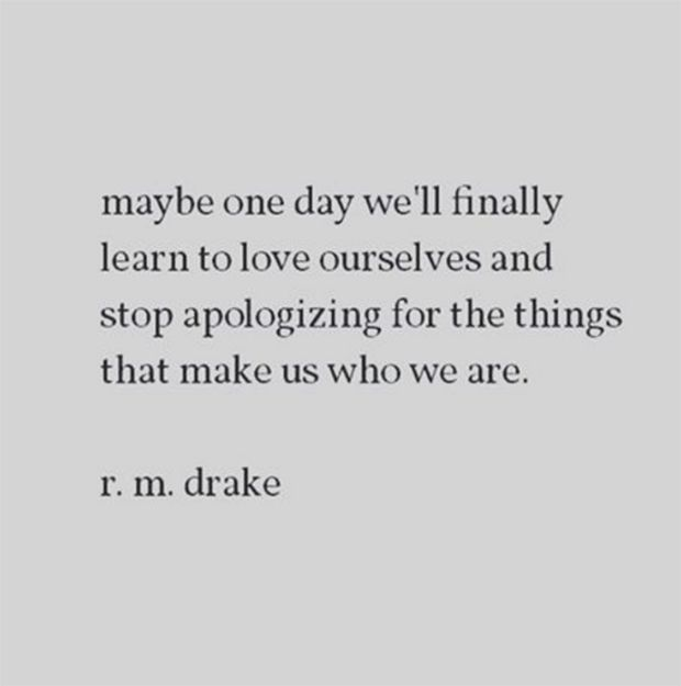great happy life quotes for instagram lifecoolquotes