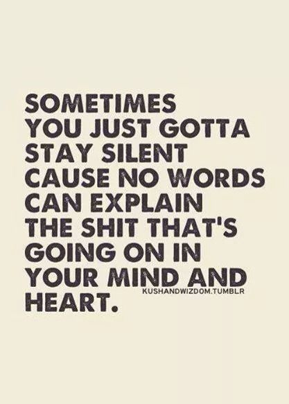 Life Quotes Images 02