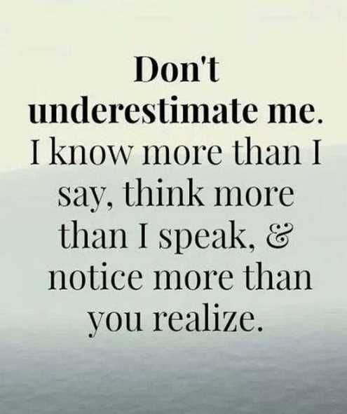 Life Quotes Images 05