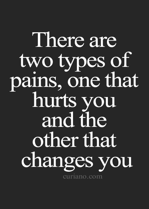Life Quotes Images 06