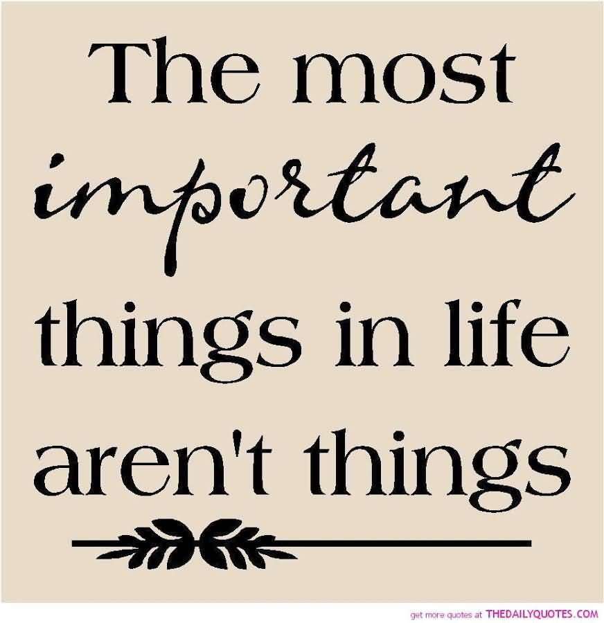Life Quotes Images 07