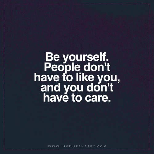 Life Quotes Images 17