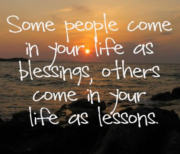 Life Quotes Images 20