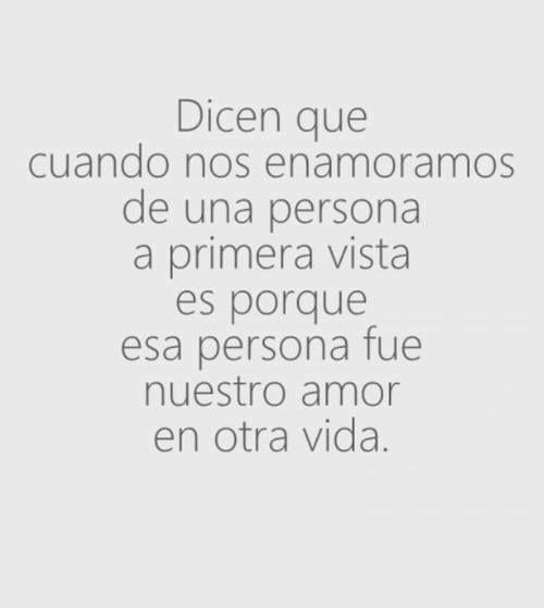 Life Quotes In Spanish 05   QuotesBae
