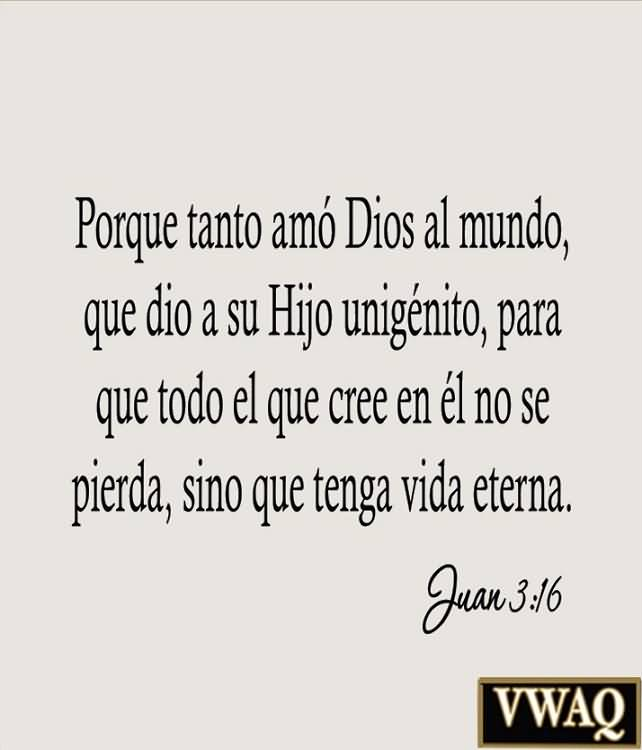 20 Life Quotes In Spanish Images and Pictures   QuotesBae